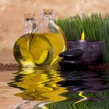 Ormus Oils and Lotions - Quintessential Alchemy